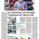http://www.vaporizzolia.it/articolo-metropoli/