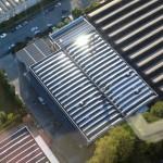foto Vaporizzo Lia dall'alto