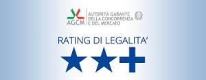 rating di legalità 2017